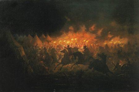Dracula en de drukpers: Hoe Vlad III een monster werd