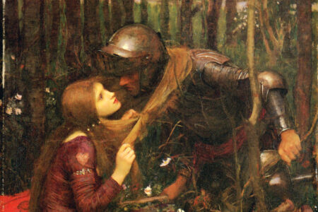 Double-voiced medievalism? The Middle Ages in the Modern World