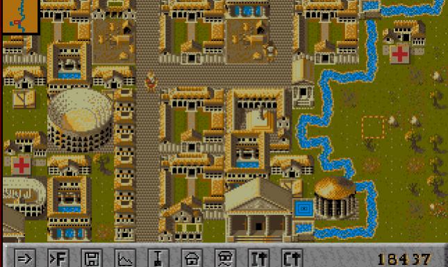 PAK Game Blog1