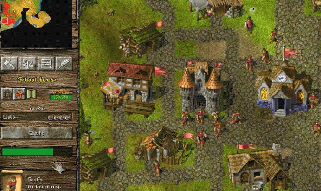 PAK Game Blog2
