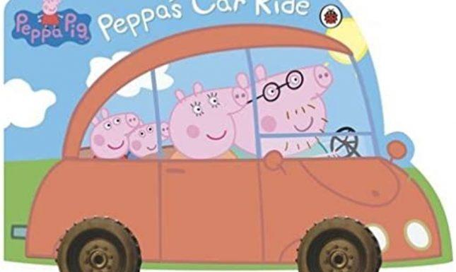 Piggy Games Blog3