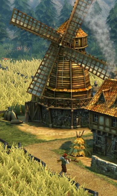 PAK Game Blog4