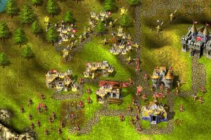 PAK Game Blog91