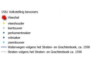 Vleeshouwers Leiden 2