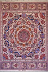 Rug carpet united nations